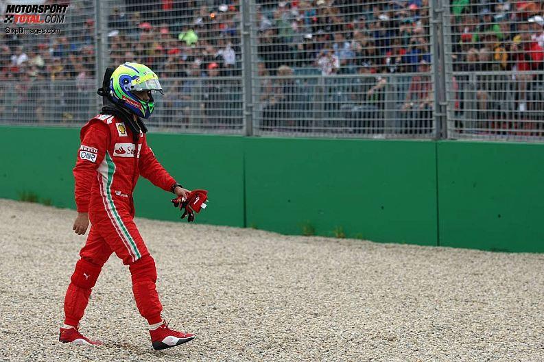 -Formula 1 - Season 2012 - - z1331873420