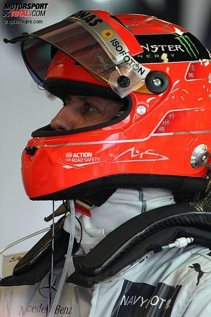 -Formula 1 - Season 2012 - - z1331873443