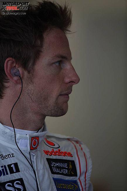 -Formula 1 - Season 2012 - - z1331873456