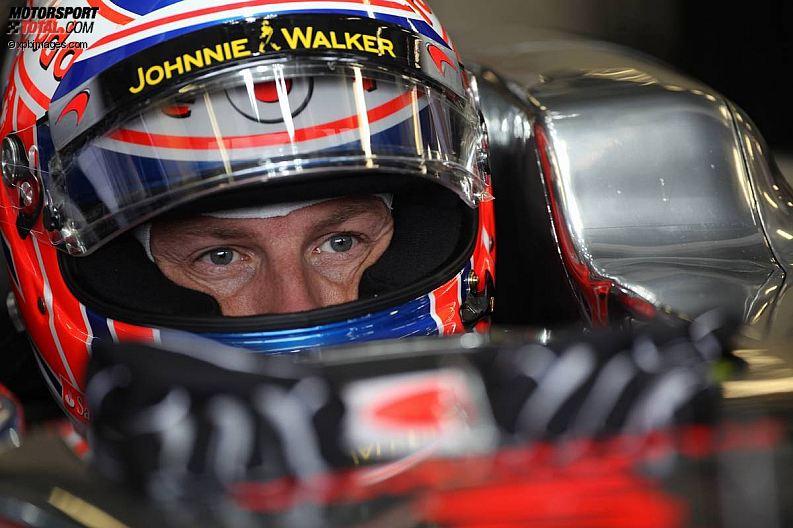 -Formula 1 - Season 2012 - - z1331874006