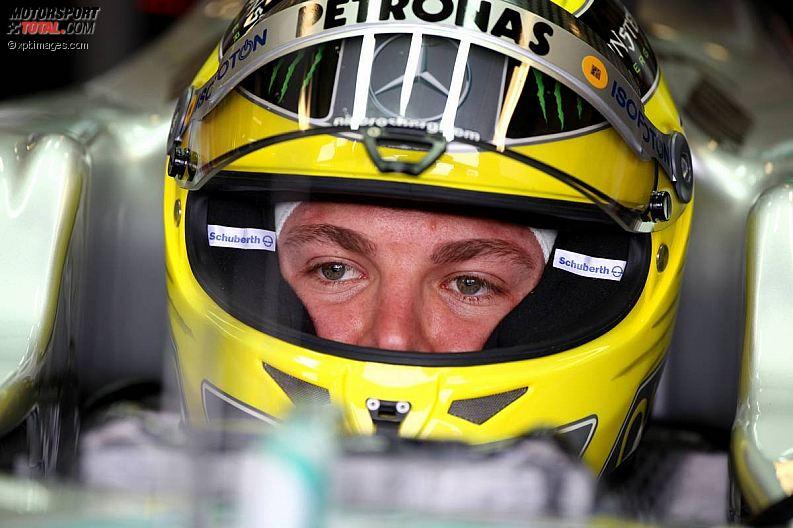 -Formula 1 - Season 2012 - - z1331874013