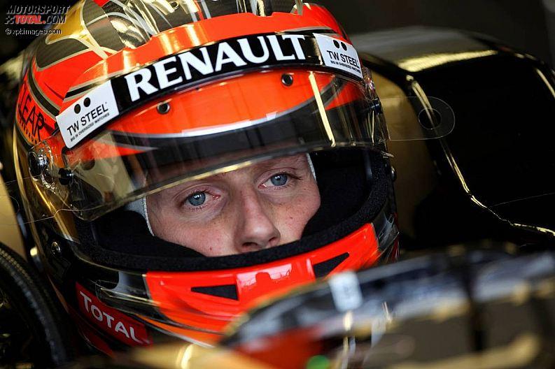 -Formula 1 - Season 2012 - - z1331874017