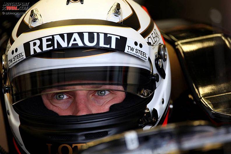 -Formula 1 - Season 2012 - - z1331874021