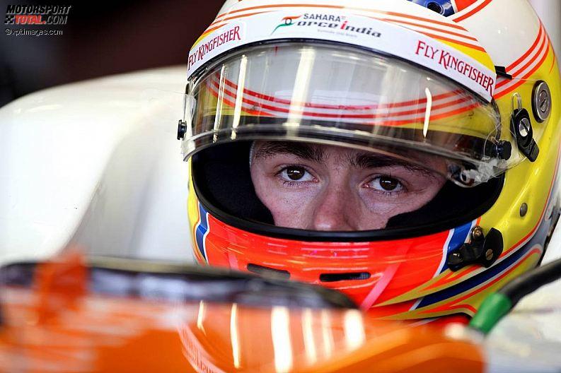 -Formula 1 - Season 2012 - - z1331874024