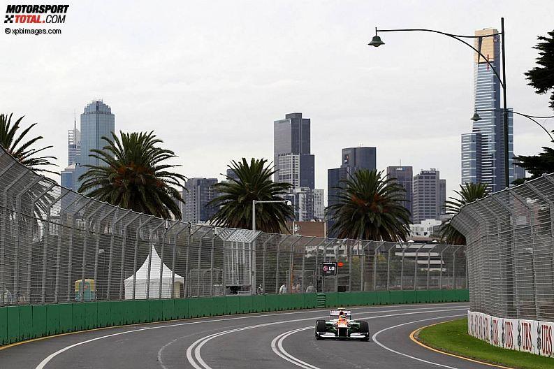 -Formula 1 - Season 2012 - - z1331874050