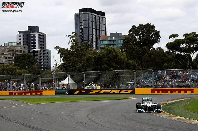 -Formula 1 - Season 2012 - - z1331874062