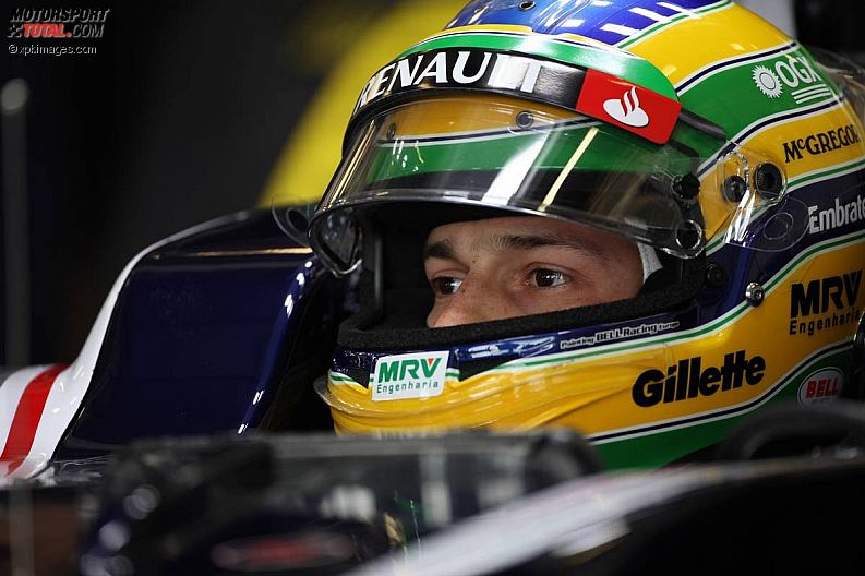 -Formula 1 - Season 2012 - - z1331874072