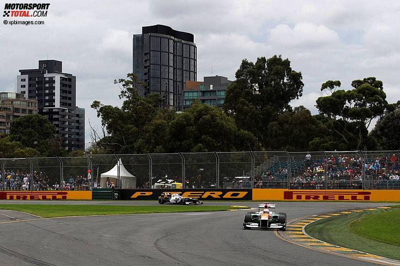 -Formula 1 - Season 2012 - - z1331874085