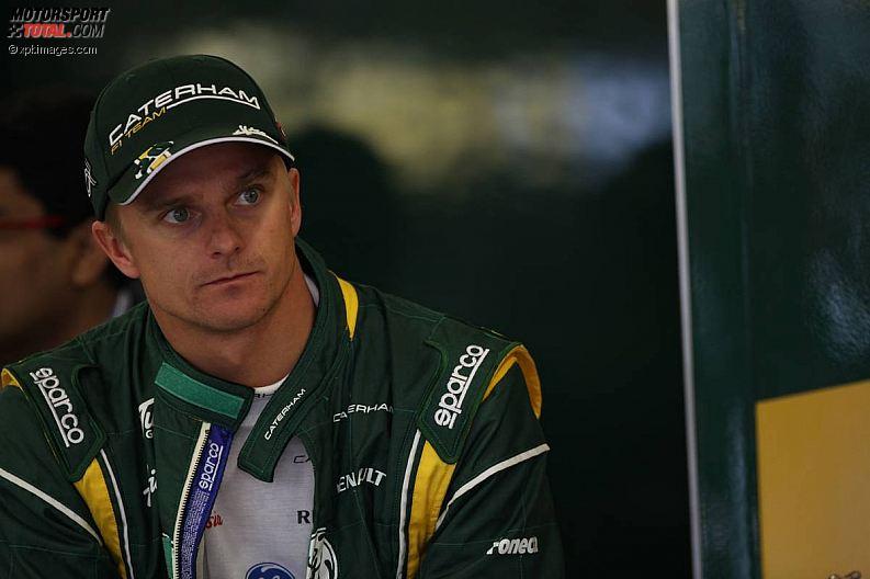 -Formula 1 - Season 2012 - - z1331874092