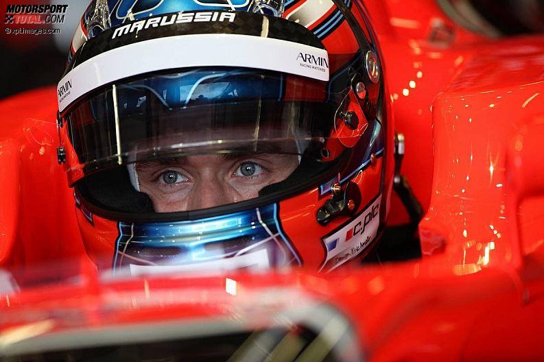 -Formula 1 - Season 2012 - - z1331874095