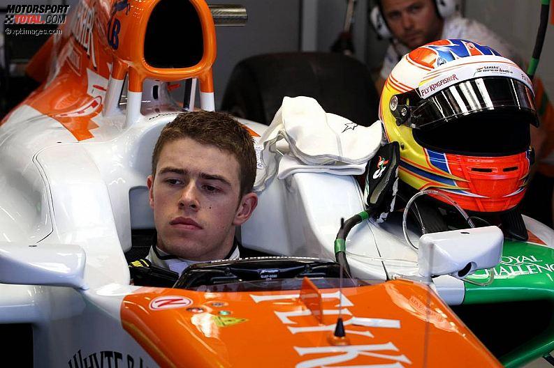 -Formula 1 - Season 2012 - - z1331874105