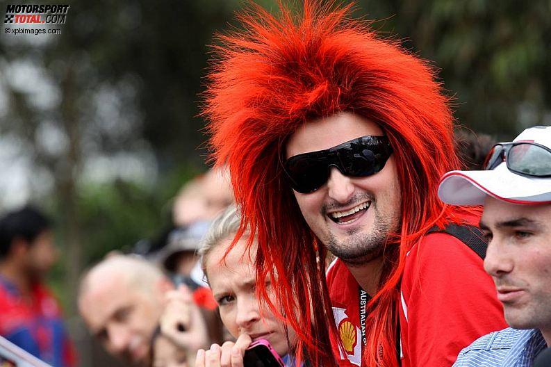 -Formula 1 - Season 2012 - - z1331874122