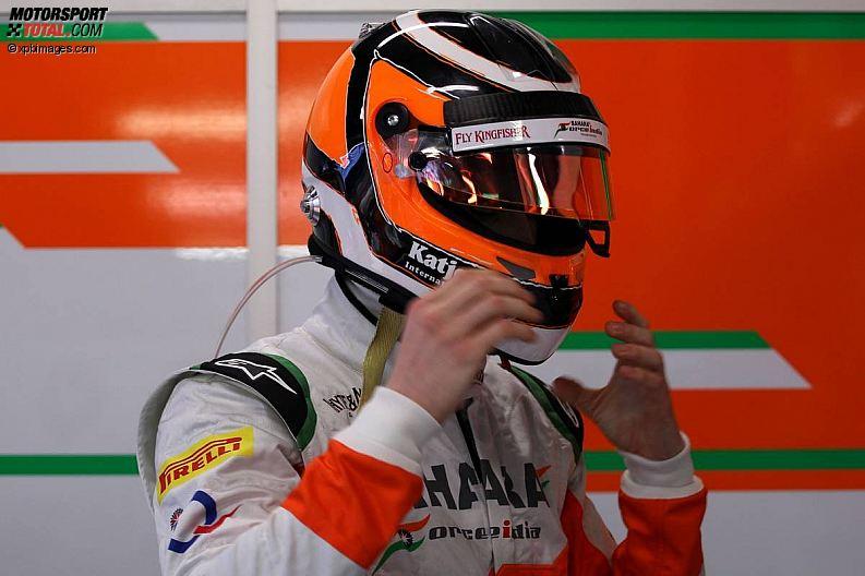 -Formula 1 - Season 2012 - - z1331874139