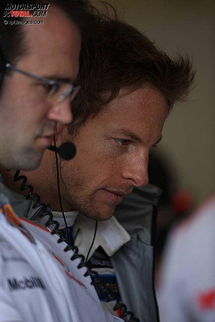-Formula 1 - Season 2012 - - z1331874209