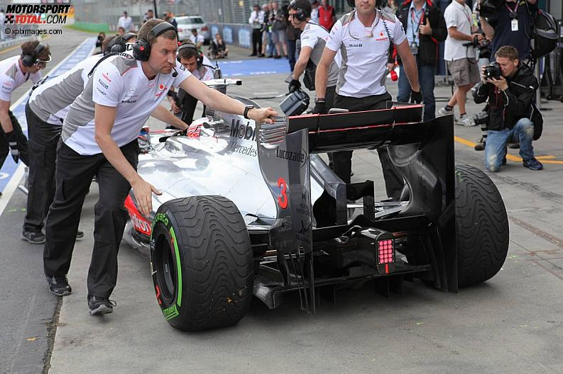 -Formula 1 - Season 2012 - - z1331874228