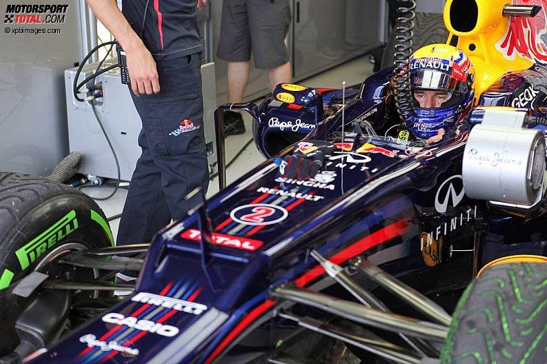 -Formula 1 - Season 2012 - - z1331874607