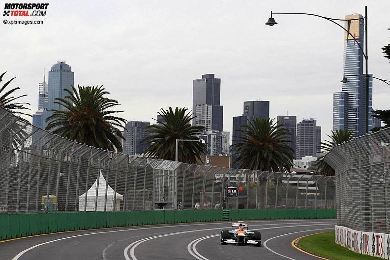 -Formula 1 - Season 2012 - - z1331874621