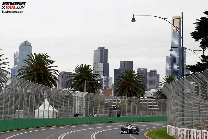 -Formula 1 - Season 2012 - - z1331874628