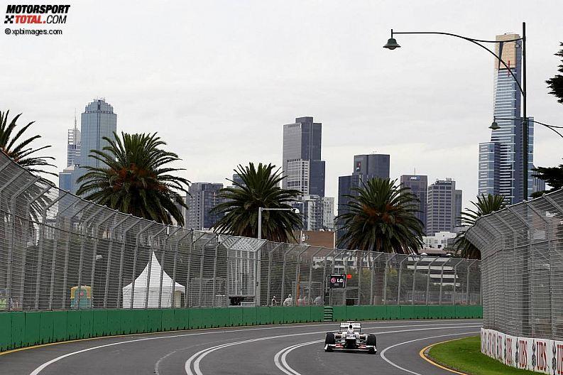 -Formula 1 - Season 2012 - - z1331874632