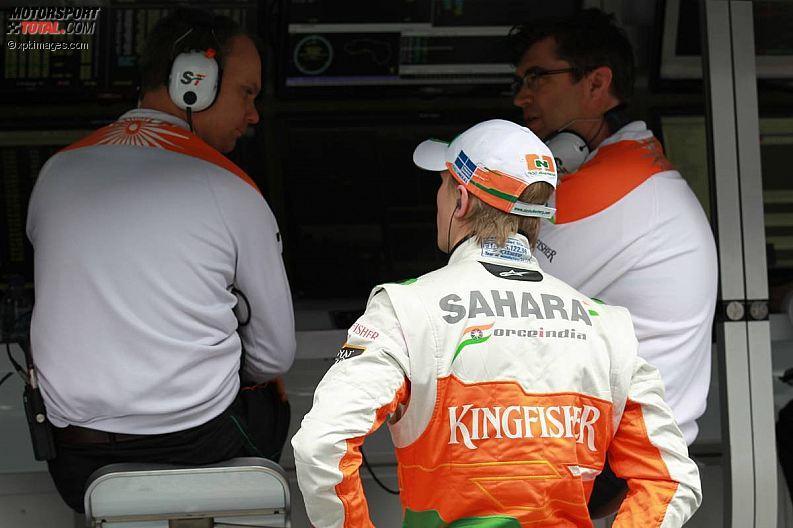 -Formula 1 - Season 2012 - - z1331874679