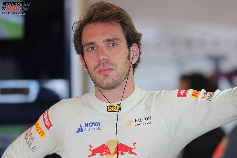 -Formula 1 - Season 2012 - - z1331875206