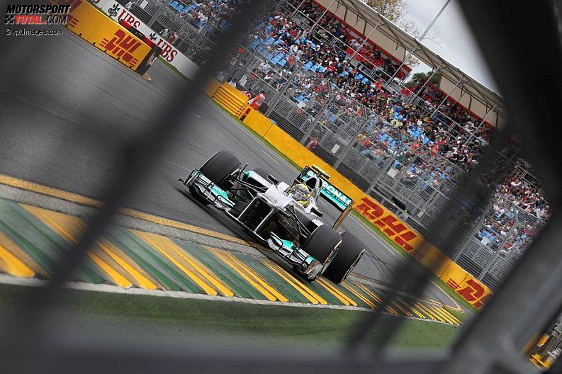 -Formula 1 - Season 2012 - - z1331875213