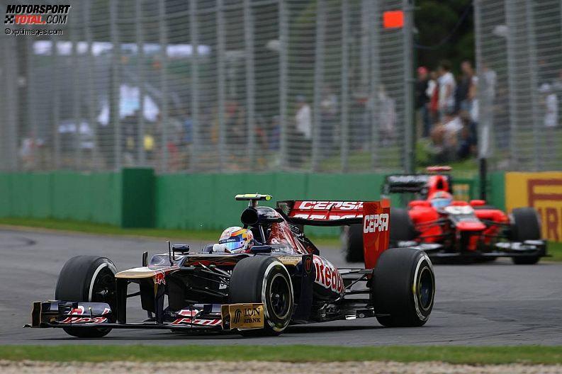 -Formula 1 - Season 2012 - - z1331875803