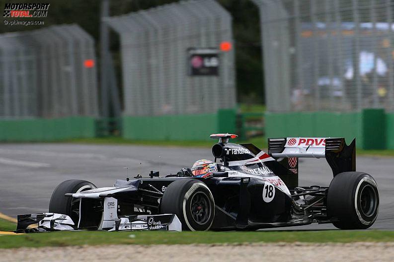 -Formula 1 - Season 2012 - - z1331875806