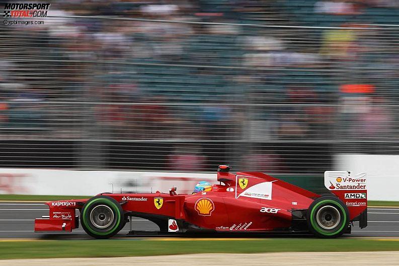 -Formula 1 - Season 2012 - - z1331875813