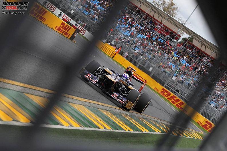 -Formula 1 - Season 2012 - - z1331875817