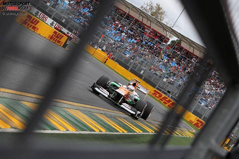 -Formula 1 - Season 2012 - - z1331875820