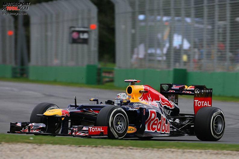 -Formula 1 - Season 2012 - - z1331875831