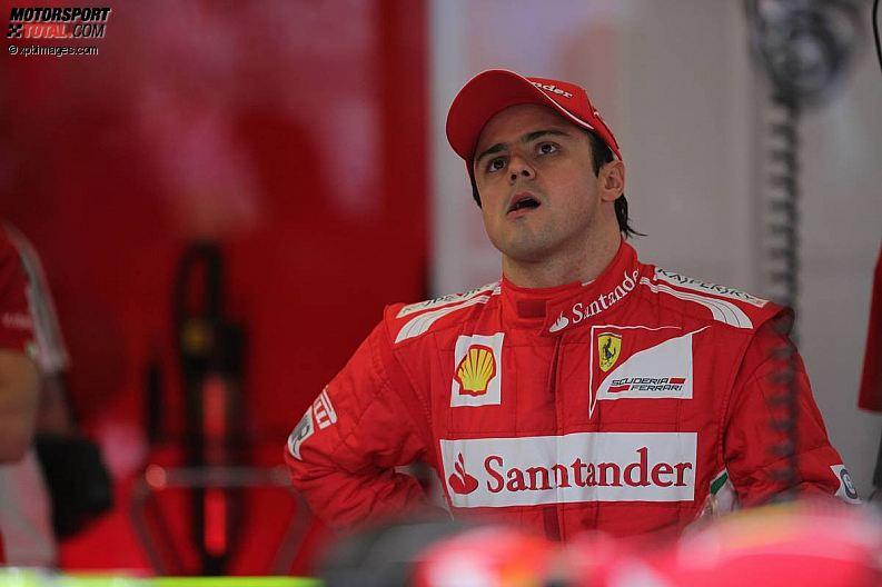 -Formula 1 - Season 2012 - - z1331881824