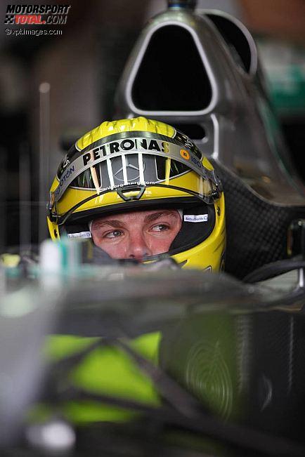 -Formula 1 - Season 2012 - - z1331881830