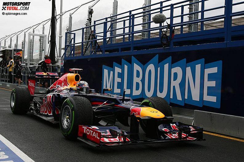 -Formula 1 - Season 2012 - - z1331882425