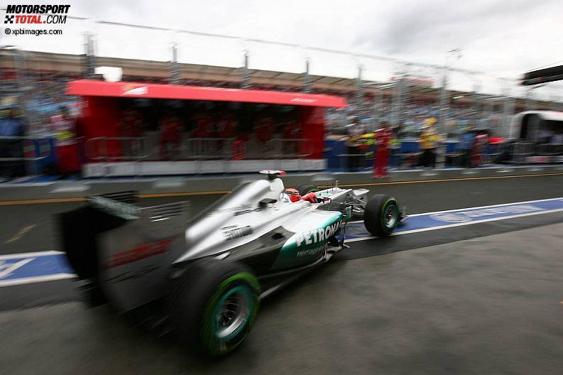-Formula 1 - Season 2012 - - z1331882438