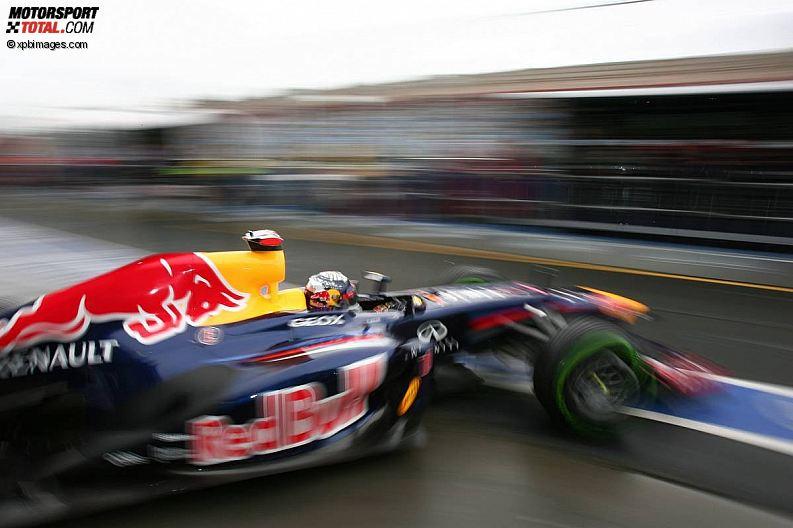 -Formula 1 - Season 2012 - - z1331883009