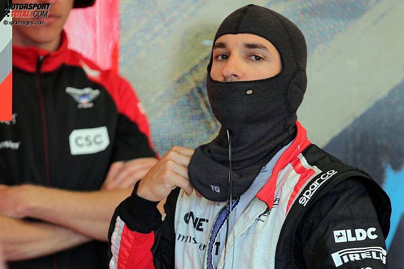 -Formula 1 - Season 2012 - - z1331883013