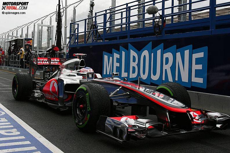 -Formula 1 - Season 2012 - - z1331883016