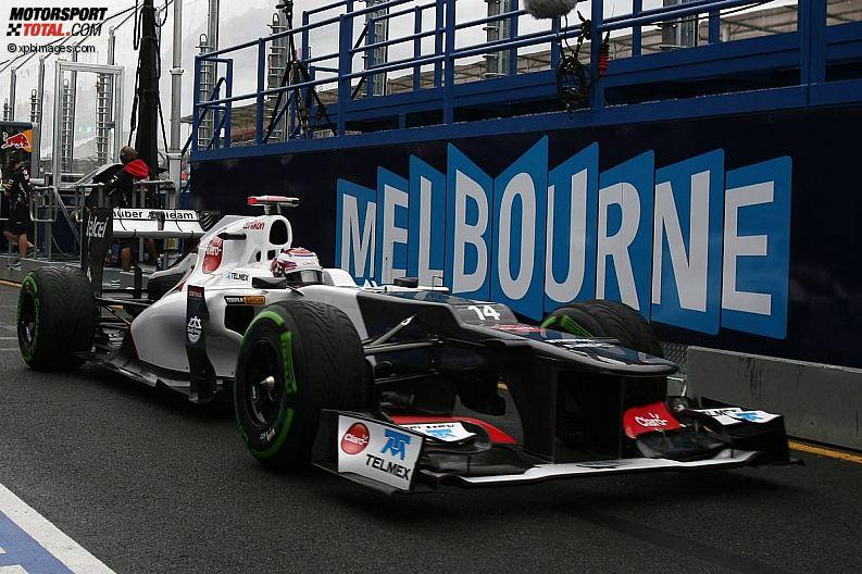 -Formula 1 - Season 2012 - - z1331883023