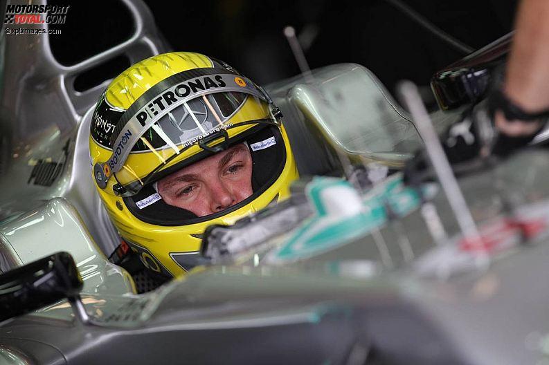 -Formula 1 - Season 2012 - - z1331883026