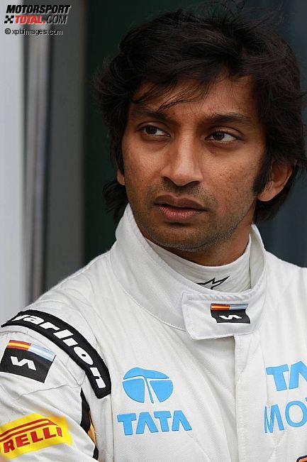 -Formula 1 - Season 2012 - - z1331883055