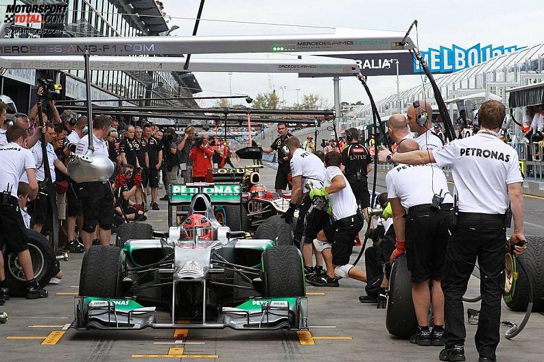-Formula 1 - Season 2012 - - z1331883069
