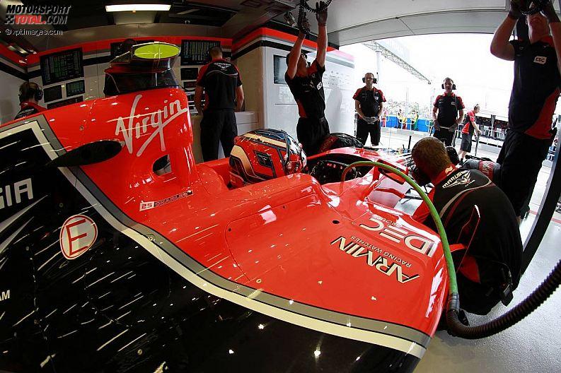 -Formula 1 - Season 2012 - - z1331883072