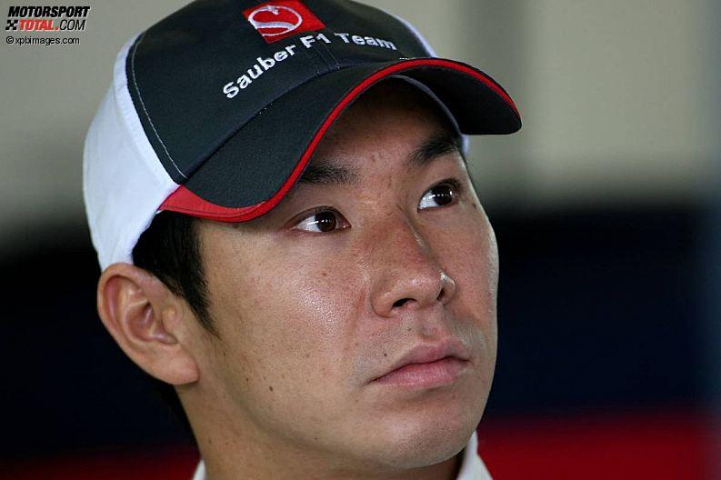 -Formula 1 - Season 2012 - - z1331883607