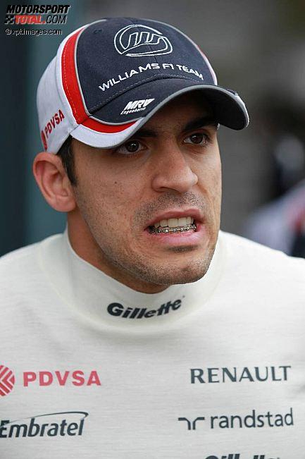 -Formula 1 - Season 2012 - - z1331883611