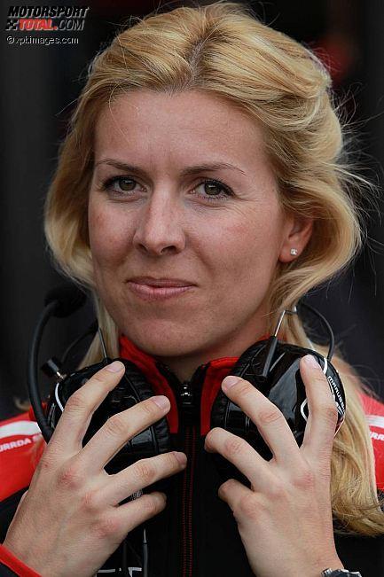 -Formula 1 - Season 2012 - - z1331883624