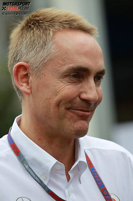 -Formula 1 - Season 2012 - - z1331884241