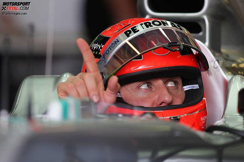 -Formula 1 - Season 2012 - - z1331884251