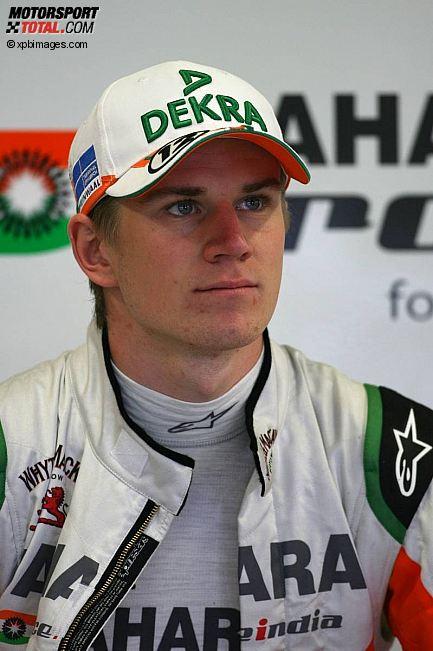-Formula 1 - Season 2012 - - z1331884264
